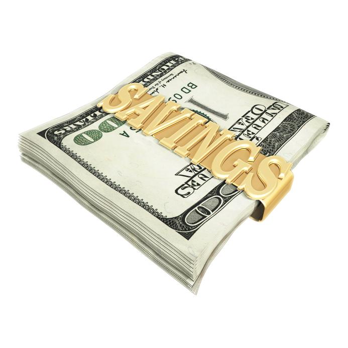 كيفية توفير المال الكتب المدرسية save-money.jpg