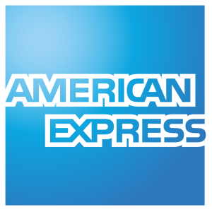 1024px-American_Express_logo.svg