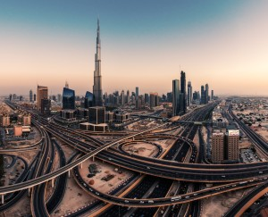 21233-Dubai-Skyline-Panorama--by-jean-claude-casto-castor
