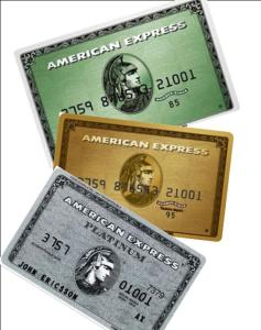amex-charge-cards1