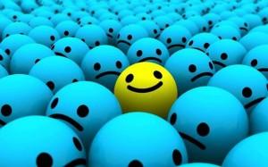 dream-smile-in-sea-of-negativity-broscience-300x187