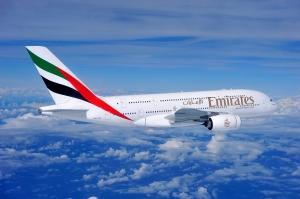emirates-malta