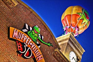 disney-hollywood-studios-muppet-show