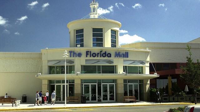 Florida-Mall-52183