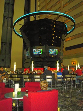 marriot-marquis-lobby11