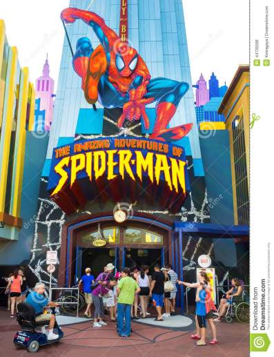 spiderman-ride-universal-studios-islands-adventure-orlando-usa-august-visitors-entering-theme-park-44735596