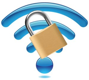 All-Linux-Distributions-Store-Wi-Fi-Passwords-in-Plain-Text-If-You-Don-t-Use-Encryption-412387-2