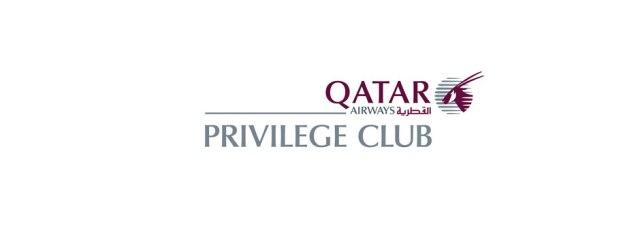 qatar-airways-940x360.jpg