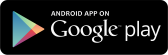 Android-app-on-google-play.svg