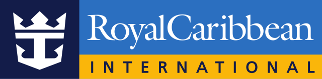 Royal_Caribbean_International_logo.svg