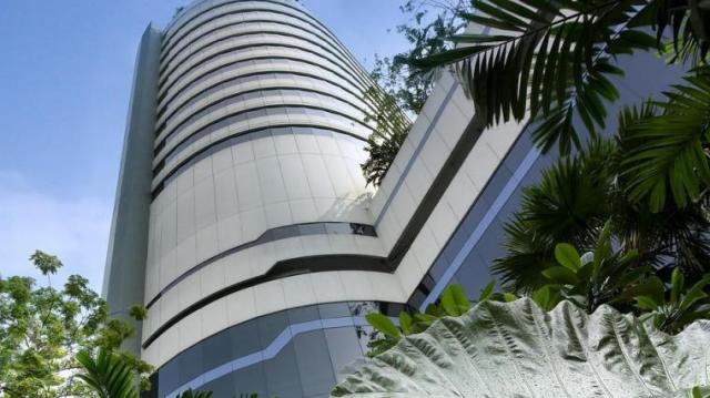 Jw-Marriott-Bangkok-photos-Exterior-Hotel-information