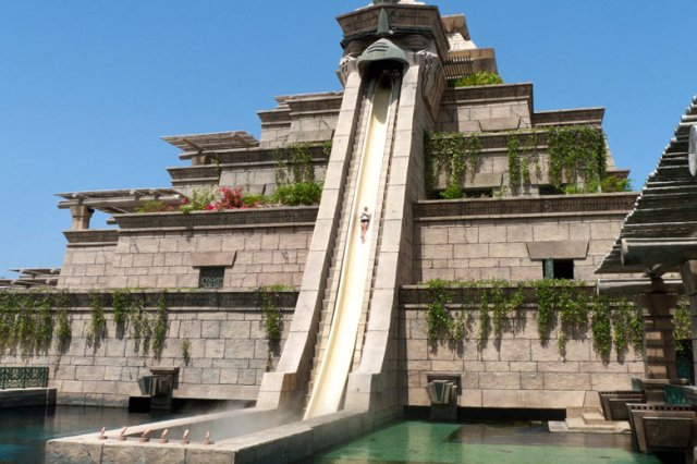 leap-of-faith-aquaventure-waterpark-dubai