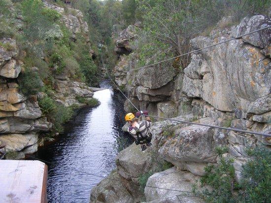 tsitsikamma-falls-adventures