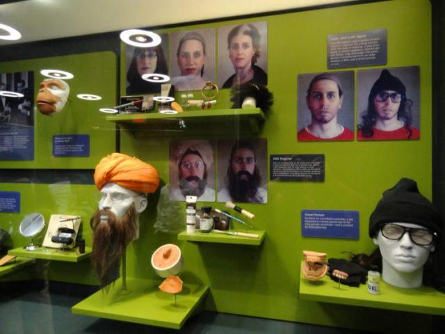 Masters-of-Disguise-Spy-Museum-Washington-DC-750x563