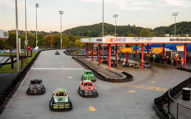 NASCARSpeedPark1