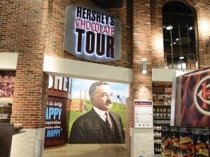 hcw-tour-front-entrance