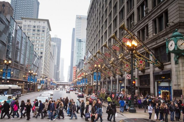 shopping-michigan-avenue-chicago